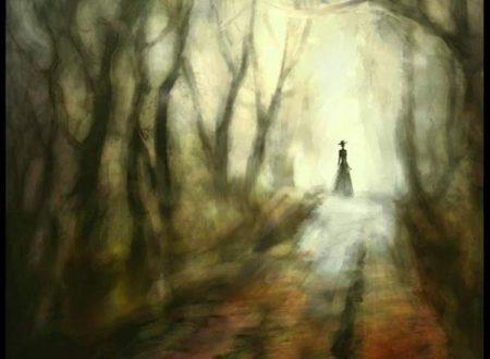 I viali oscuri della memoria