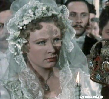 """Anna al collo"" di Chekhov e i matrimoni d'interesse"