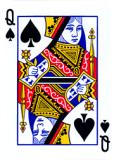 """""""La dama di picche"""": giocare a carte con Puškin"""