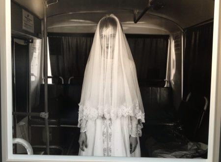 """""""Spasibo"""" di Monteleone: l'identità del popolo ceceno in bianco e nero"""