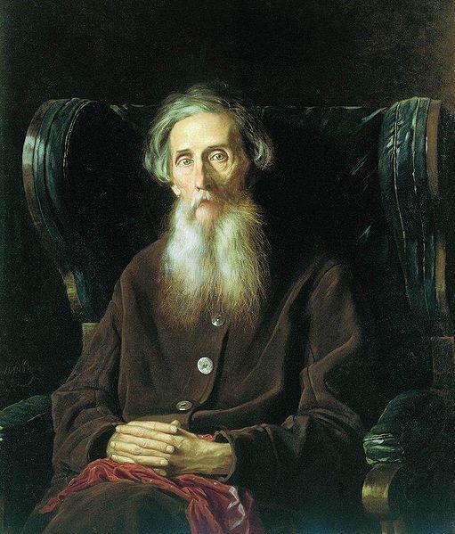511px-portret_pisatelya_vladimira_ivanovicha_dalya