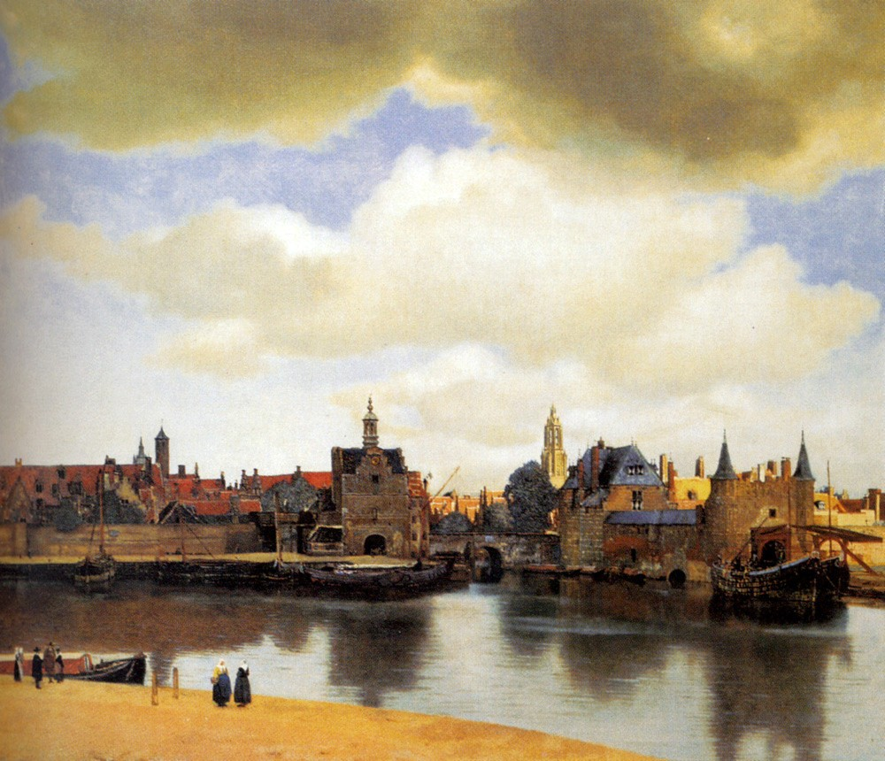 vermeer_johannes_view_of_delft