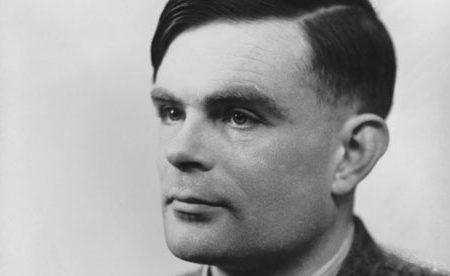 Alan Turing, genio poco compreso