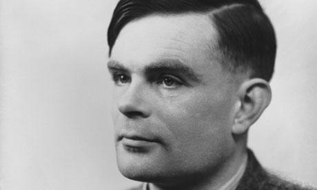 Alan-Turing-007