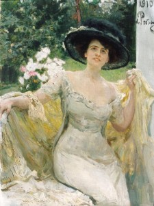 57226710_Portret_Belluy_Gorskoy_1910