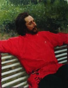 57227044_Portret_pisatelya_Leonida_Andreeva_1905
