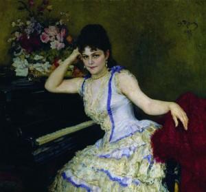 57227477__Portret_pianistki_S