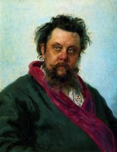 repin-musorgsky