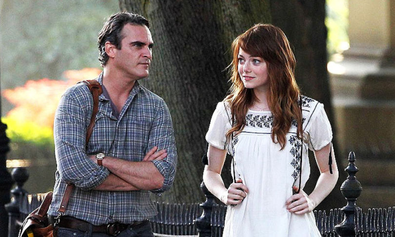 irrational-man-woody-allen-810x486
