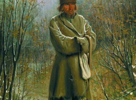 Il quarto fratello Karamazov