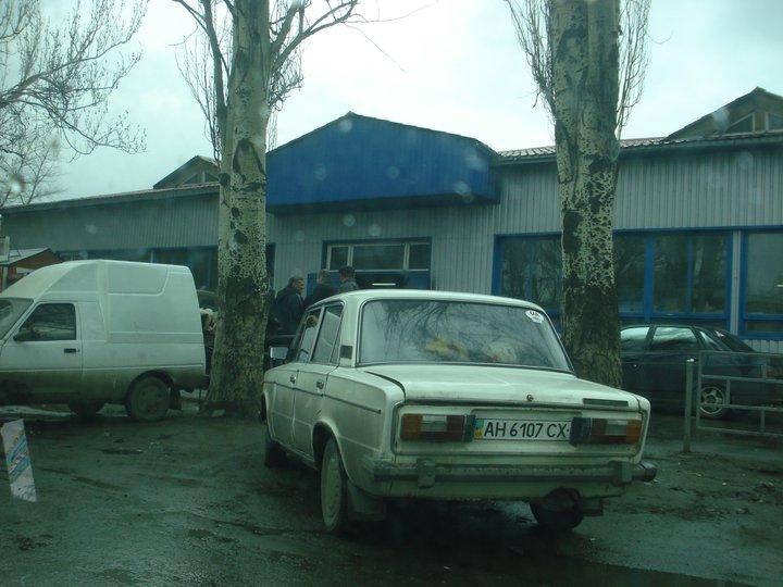 auto-soviet