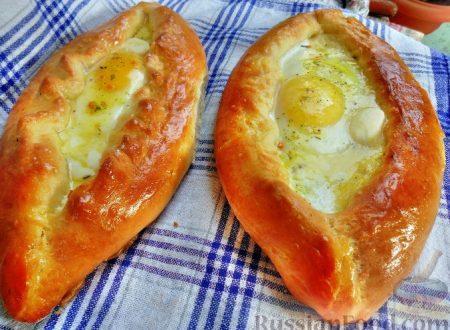 Mangiare russo in Italia: cucina e ricette