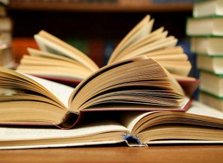 10 capolavori letterari russi che non potete perdere
