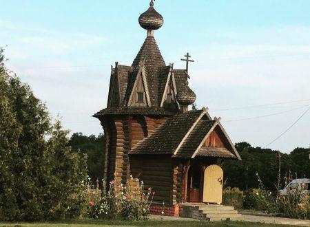 Mentalità e lingua russa: un approccio differente