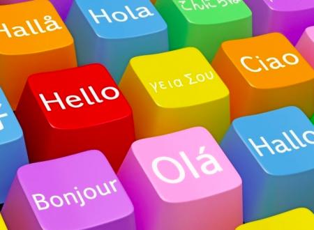 Lost in translation: le difficoltà di tradurre il russo