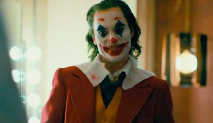 Joker: il lirismo della disperazione