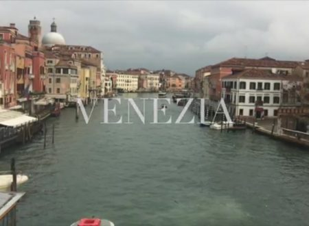 """Tradurre è tradire? La mia canzone """"Venezia"""" tradotta dall'italiano al russo"""